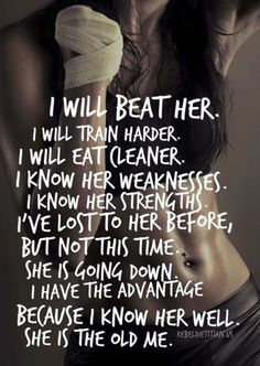 health motivation for Gym Motivation Pictures, Workout Techniques, Hot Bodies and Fitness Freaks. Fitness Studio Motivation, Gewichtsverlust Motivation, Bikini Motivation, Lifting Motivation, Motivation To Lose Weight, Summer Body Motivation, Exercise Motivation Quotes, Motivation Cleaning, Female Motivation