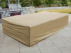 Sectional Set Cover | Covermates Ultima | The Cover Store