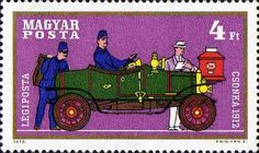 Rolls Royce, Motor Car, Postage Stamps, Peugeot, Automobile, Ford, Comics, Fictional Characters, Vans