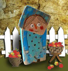alma árus nénike by http://www.breslo.hu/item/alma-arus-nenike_10014