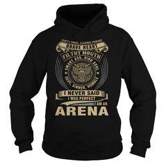 (Tshirt Coupons) ARENA [Guys Tee, Lady Tee][Tshirt Best Selling] Hoodies, Funny Tee Shirts