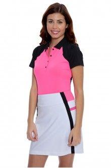 Irresistible Looking Great Ladies Golf Fashion Ideas. Mesmerizing Looking Great Ladies Golf Fashion Ideas. Golf Attire, Golf Outfit, Womens Golf Wear, Golf Pants, Golf Fashion, Ladies Fashion, Fashion Men, Fashion Ideas, Ladies Golf