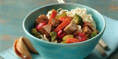 Blog Post: Shortcut Meals, Simple & Healthy