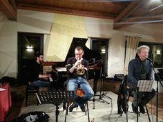 Mosciano Sant'Angelo: Fabio Concato il 12 e 13 marzo in concerto - Concerto musicale