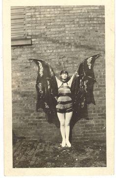 From An Album---Batgirl Practice Session Bat Costume, Halloween Costumes, Costume Makeup, Halloween Stuff, Halloween Makeup, Weird Costumes, Halloween Labels, Clown Makeup, Halloween Signs