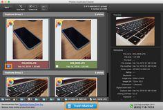 photos app duplicate photos 9