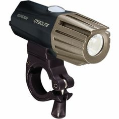 The updated ExpiliOn USB front bike light now boasts a powerful beam for daily commutes, singletrack at dusk or lowlight training. When it's time to recharge, just plug into a USB port. Mountain Bike Parts, Mountain Bicycle, Battery Operated Lanterns, Lanterns For Sale, Bicycle Headlight, Usb, Led Lantern, Bike Style