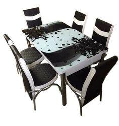 Mobila bucatarie - Modela.ro Kitchen Furniture, Outdoor Furniture, Outdoor Decor, Sun Lounger, Chair, Living, Table, Home Decor, Chaise Longue