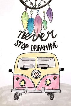 Vw Accessories, Volkswagen Bus, Birthday Wishes, Stamps, Snoopy, Bullet Journal, Comics, Quotes, Bags