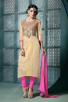 SF NewBollywood Indian Ethnic Wear Designer Pakistani Anarkali Party Salwar Suit #Lookbollywood #BollywoodSalwarKameez