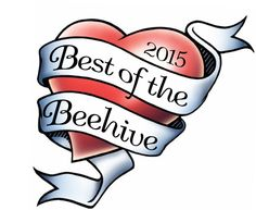 Contest: What did we miss in the 2015 Best of the Beehive?   Salt Lake Magazine