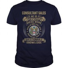 CONSULTANT SALES - WE DO T4 T-SHIRTS, HOODIES, SWEATSHIRT (22.99$ ==► Shopping Now)