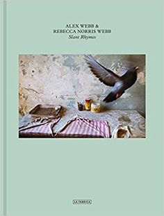 """""""What are the best Art & Coffee Table Books of 2017?"""" We aggregated 36 year-end lists & ranked the 582 unique titles to answer that very question!"""