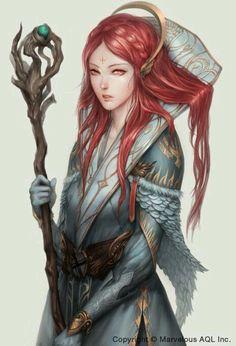Dungeons & Dragons для всех!