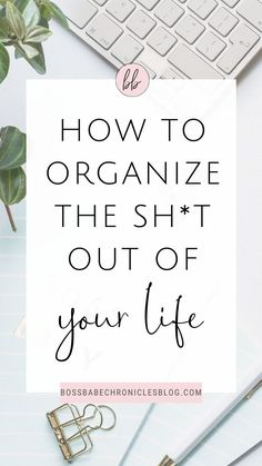Social Media Quotes, Leadership Quotes, Teamwork Quotes, Leader Quotes, Attitude Quotes, Life Advice, Life Tips, Life Guide, Life Hacks