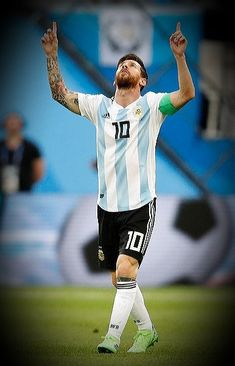 Argentina Football Team, Germany Football Team, Spain Football, Messi Argentina, Football Love, Lional Messi, Lionel Messi Wallpapers, Messi Photos, Latest Sports News