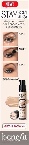 Benefit Cosmetics LLC