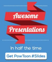 Get ainmated with PowToon animation software; created TELEDA eportfolios video and need to find a way to pin the video not the advert! Bang Bang, Student Learning, Uae, Get Started, Online Courses, School Ideas, Hardwood Floors, Commercial, Presentation
