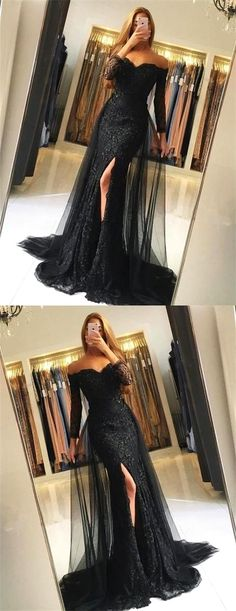 Let our design consulting experts support you, or just check this variety of graphic designer promenade clothes. That involves class dance clothes beginning with the top prom outfit designers and manufacturers. #promdresses #promhair