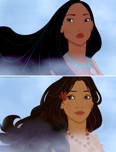 race-bent-disney-princesses-ethnicity-lettherebedoodles-8