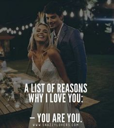 Flirty and Romantic Love and Relationship Quotes Love My Man, I Love Someone, Real Love, Cute Couple Quotes, Cute Love Quotes, Love Quotes For Him, Family Quotes, Qoutes About Love, Quotes About Love And Relationships