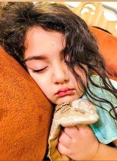 300 Best Anahita Hashemzade Images Cute Baby Wallpaper Cute Baby Girl Pictures Baby Girl Pictures
