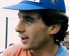 F1 Drivers, Cars, Unique, People, Ayrton Senna, Auto Racing, Brazil, Autos, People Illustration