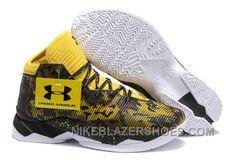 https://www.nikeblazershoes.com/hotsale-stephen-curry-25-ua-basketball-sport-shoe-for-men-online.html HOTSALE STEPHEN CURRY 2.5 UA BASKETBALL SPORT SHOE FOR MEN LASTEST ANBS5 Only $88.00 , Free Shipping!