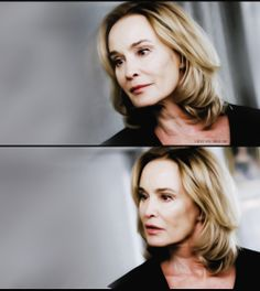 Jessica Lange, American Horror Story, Coven, Fiona Goode.