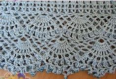 bags , bikini , blanket , blouses crochet , books , bracelet , butterflies , coat , cooking-design , crochet stitch , cross stitch embroidery , curtain , cushion , decorations , dresses , drink , earrings , easter , flower , font , gloves , harpin lace , harts , hats , irish lace , kids crochet , kids dresses , knitting , macrame , mandala , mesh work , minion , motif , NECKLACE , pads , pom-pom , poncho - bolero , projects , recipes , ribbon designs , ruff for babies , rugs , scarves…