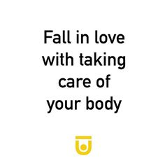 Do it for you.  Let us know how you love to take care of your body. Fitness, fit fam, workout, gym, meme, gym meme, gym fam, chuze fitness, chuze, work out, exercise, goals, workout goals, fitness goals, fitness trends, eat clean.