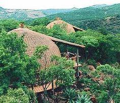 Imagen de http://exp.cdn-hotels.com/hotels/3000000/3000000/2994100/2994008/2994008_4_b.jpg.