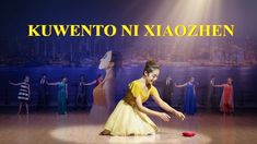 Kuwento ni Xiaozhen | Drama-musikal
