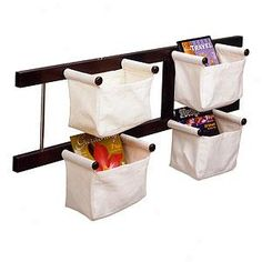 Google Image Result for http://supershopsite.com/product_image/accessory/espresso-wood-canvas-stor.jpg