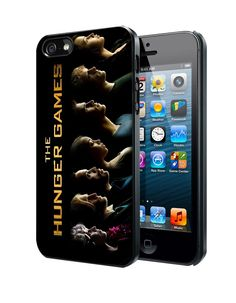 The Hunger Games Samsung Galaxy S3 S4 S5 S6 S6 Edge (Mini) Note 2 4 , LG G2 G3, HTC One X S M7 M8 M9 ,Sony Experia Z1 Z2 Case