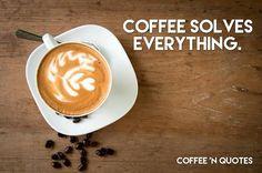 COFFEE BREAK,COFFEE LOVE...