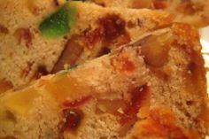 rice, soy flour - no xanthum gum
