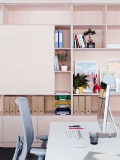 office storage design. Top10. Interior Design InspirationInterior IdeasOffice StorageOffice Office Storage Design