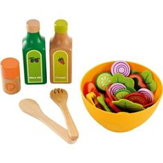 Hape Cuisine Set de salade jouet en bois enfant 3 ans + J... https://www.amazon.fr/dp/B00BHH0474/ref=cm_sw_r_pi_dp_x_Lb47xb6Z1K14A