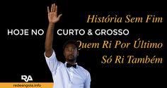 Curto & Grosso, por Nástio Mosquito.  http://www.redeangola.info/multimedia/curto-grosso/