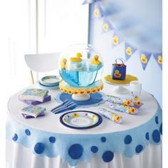 87 Best Rubber Ducky Baby Shower Theme Images Rubber Ducky Baby