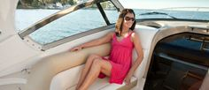 Only $388 for Yacht Charter Cruise for up to 8   >>  http://www.coupark.com/singapore-deal/110657/yacht-charter.html