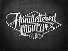 Handlettered_logotypes