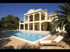 Best luxury house rentals