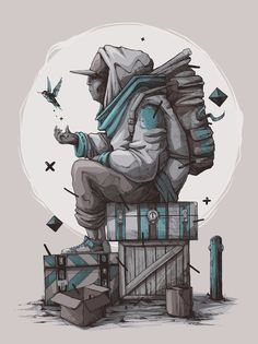 Mike Fudge Wayward is part of Graffiti drawing - 2015 Illustration; Toy design sketch for DesignerCon 2015 Toy design sketch 2015 Art Direction, Graphic Design, Illustration; Arte Do Hip Hop, Hip Hop Art, Graffiti Cartoons, Graffiti Characters, Badass Drawings, Art Drawings, Dope Cartoon Art, Graffiti Wallpaper, Graffiti Drawing
