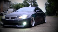 video of my old slammed on coilovers Small Sports Cars, Lexus Models, Lexus Is300, Lexus Cars, Old Models, Amazing Cars, Dream Cars, Automobile, Slammed