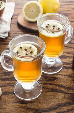 Orchard Toddy