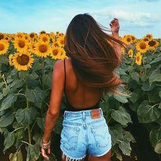 fashion poses which truly are Fab Insta Photo Ideas, Insta Pic, Photo Pour Instagram, Instagram Picture Ideas, Tumblr Picture Ideas, Summer Instagram Pictures, Instagram Summer, Hipster Vintage, Vintage Retro