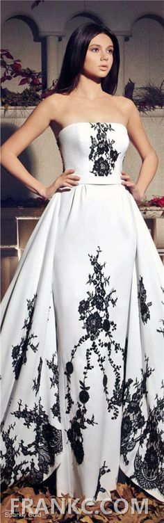 satin prom dress prom gowns