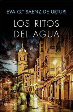 Compra aquí http://www.alquiblaweb.com/losritosdelagua